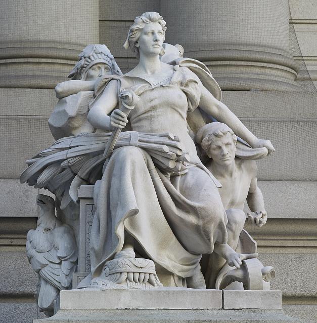 Statue koje oduzimaju dah - Page 2 7th37jcg