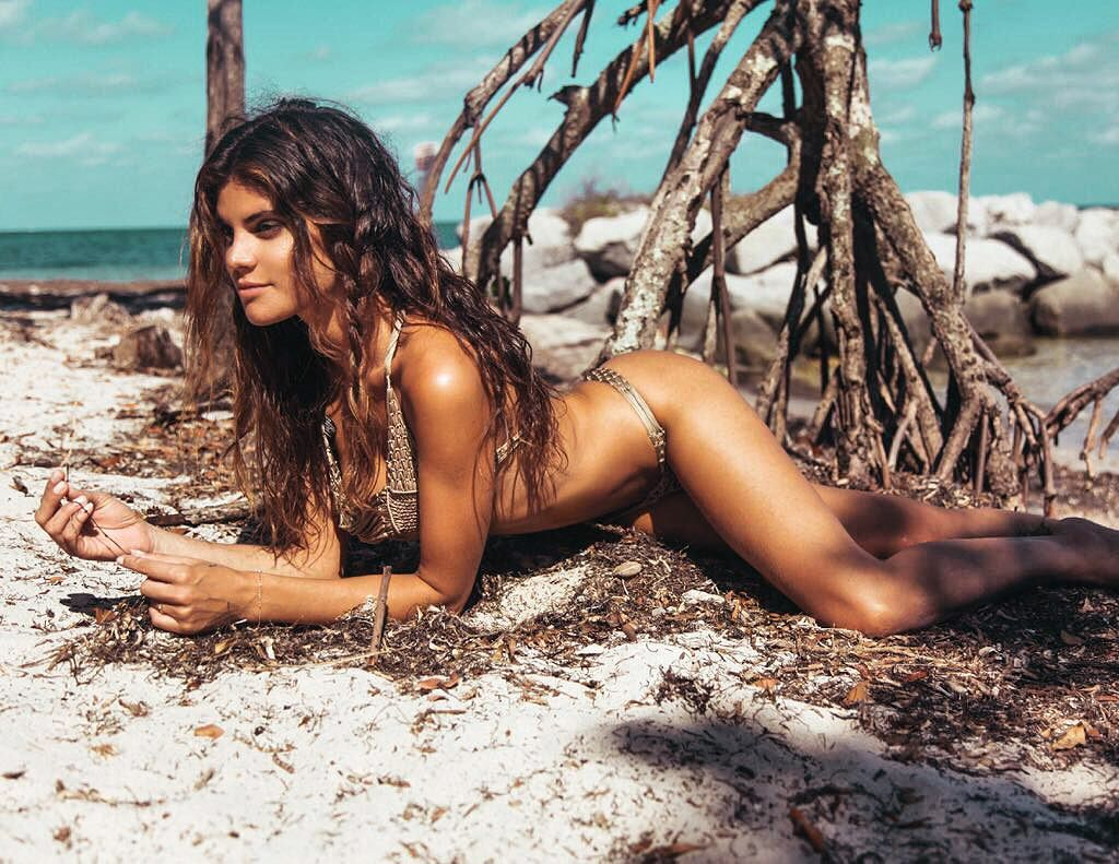 natalia anderle, miss brasil 2008. - Página 3 Cobmw5gs