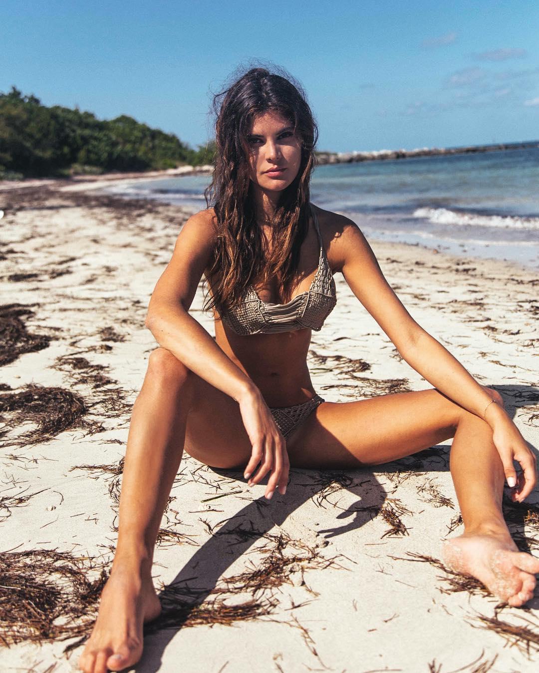 natalia anderle, miss brasil 2008. - Página 3 Kwu6rd8w