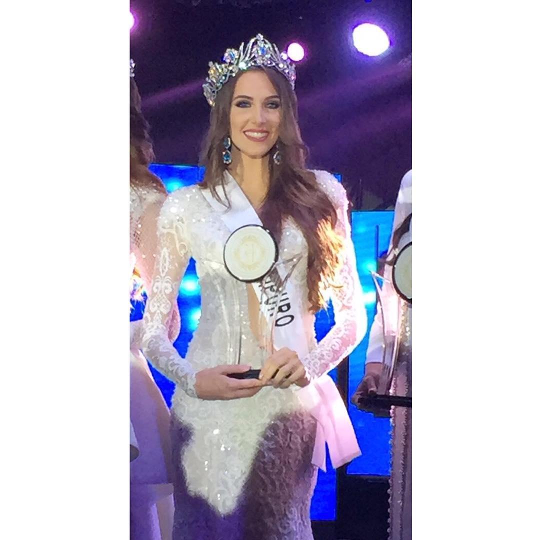 rosangelica piscitelli, top 5 de miss venezuela 2016. S9vs7vkt
