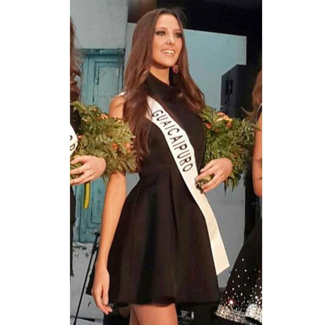 rosangelica piscitelli, top 5 de miss venezuela 2016. Zykydkgk