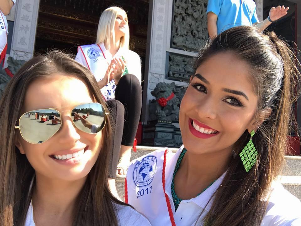 miss parana mundo 2017, bruna nogueira, queen of brilliancy brazil 2017, miss maringa universo 2017. 6gow8ulj