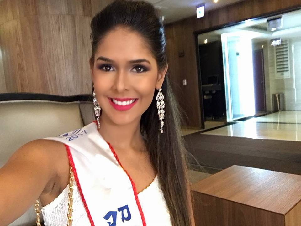 miss parana mundo 2017, bruna nogueira, queen of brilliancy brazil 2017, miss maringa universo 2017. 75naeeif