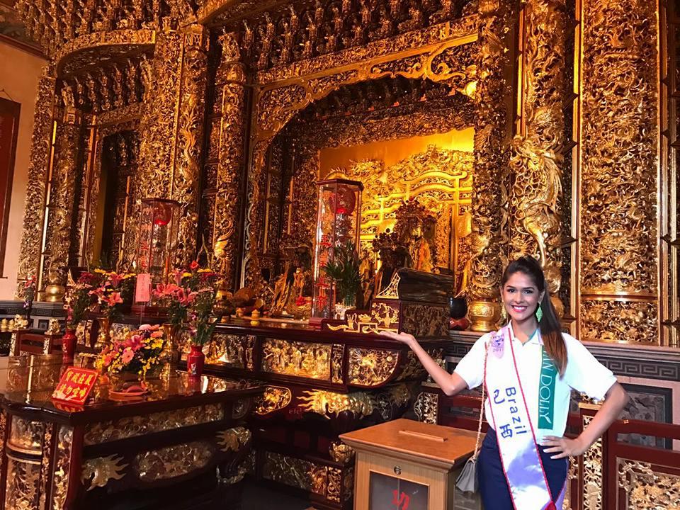 miss parana mundo 2017, bruna nogueira, queen of brilliancy brazil 2017, miss maringa universo 2017. 8e6es2ed