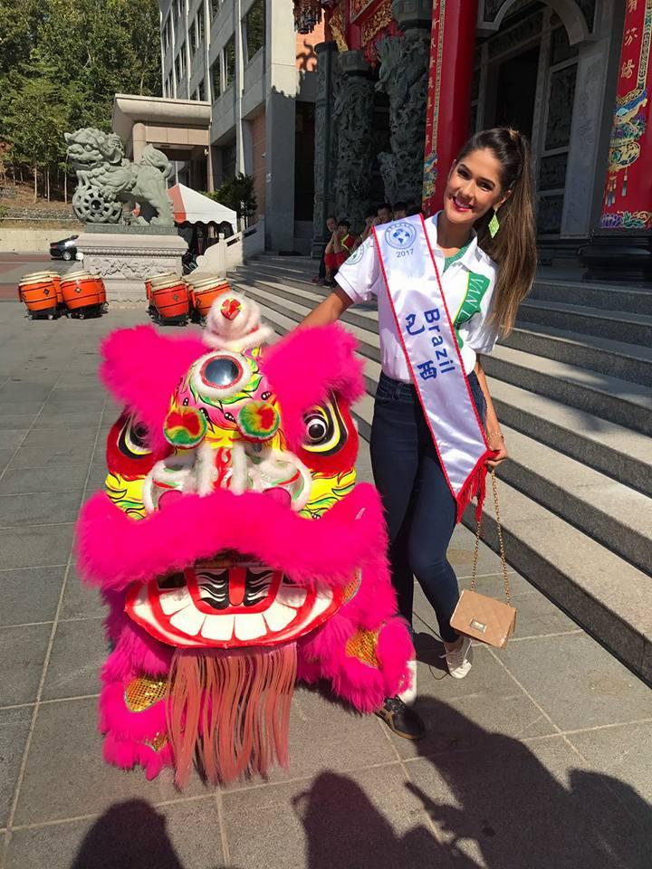 miss parana mundo 2017, bruna nogueira, queen of brilliancy brazil 2017, miss maringa universo 2017. 9892pgp8