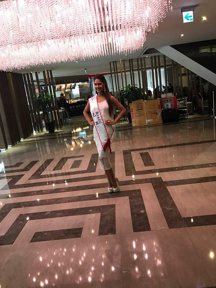 miss parana mundo 2017, bruna nogueira, queen of brilliancy brazil 2017, miss maringa universo 2017. Fgm4qqu8