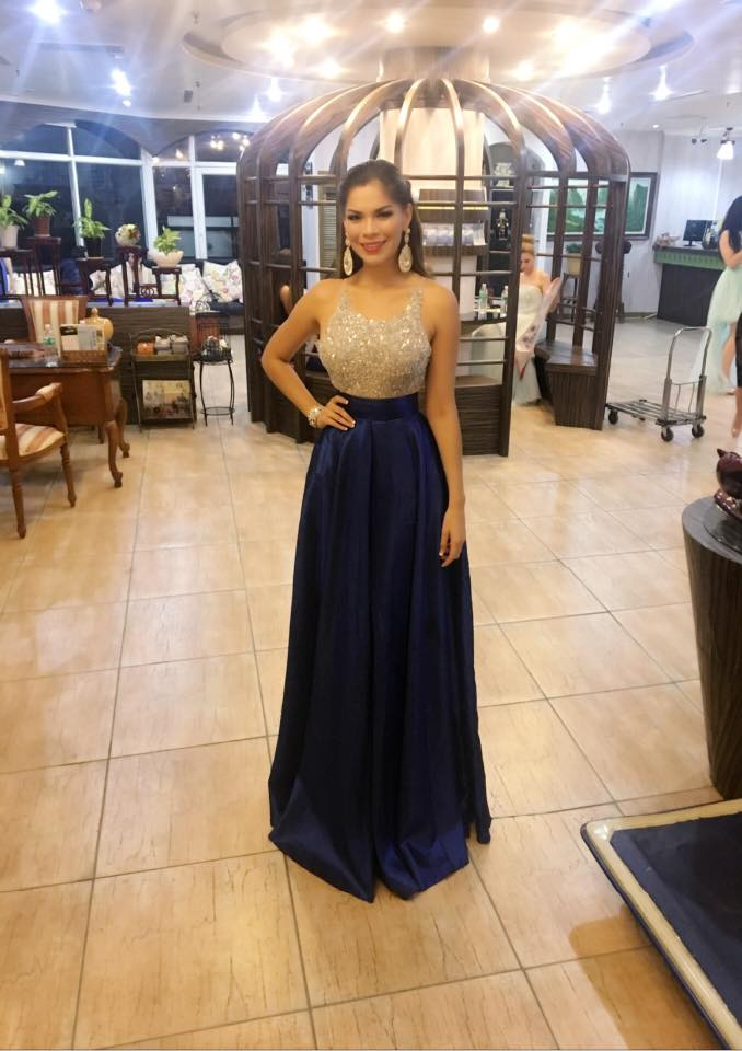 hellen zelada noblejas, queen of brilliancy peru 2017. - Página 2 Muu7ovwa