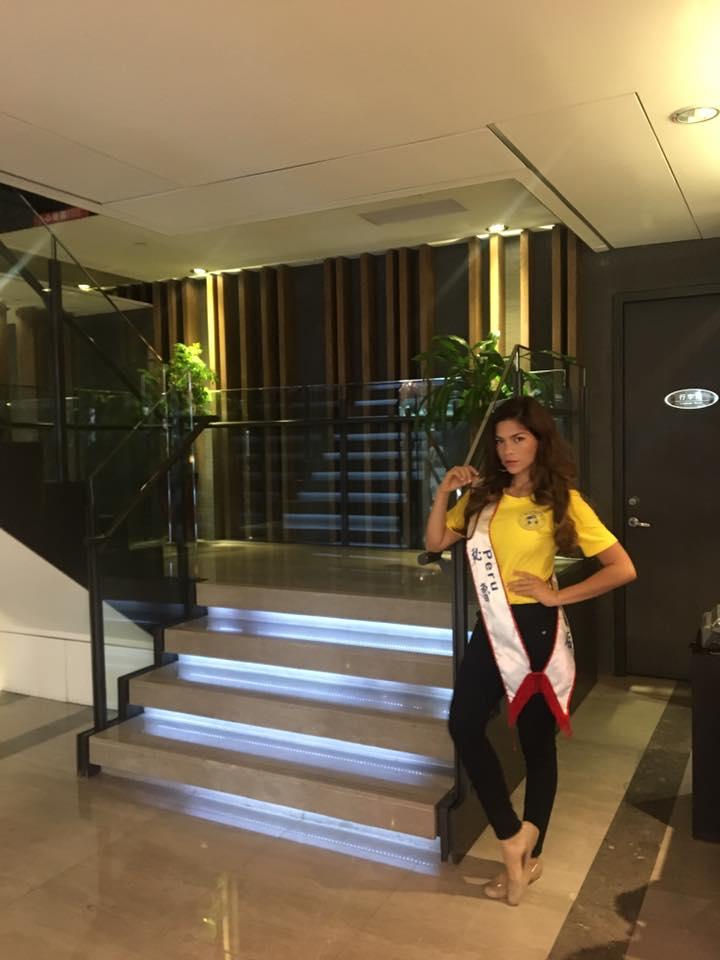 hellen zelada noblejas, queen of brilliancy peru 2017. - Página 2 Ncjp9oy6