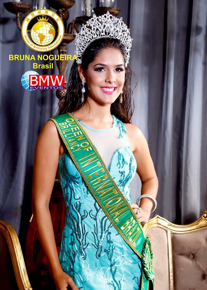 miss parana mundo 2017, bruna nogueira, queen of brilliancy brazil 2017, miss maringa universo 2017. Rib7oxwp