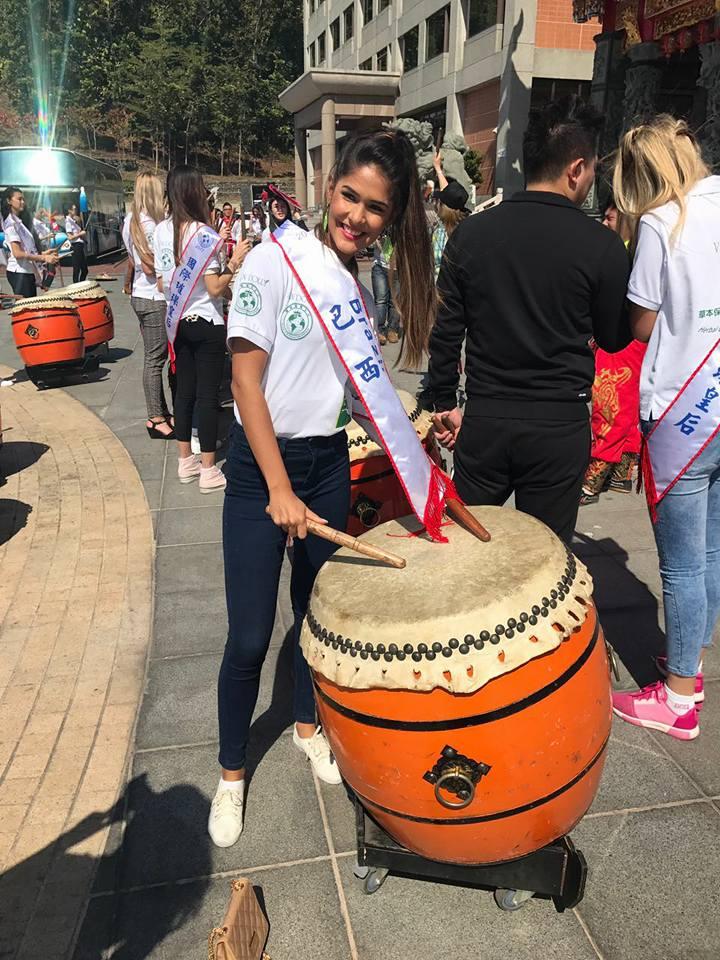 miss parana mundo 2017, bruna nogueira, queen of brilliancy brazil 2017, miss maringa universo 2017. Yywb8w5l