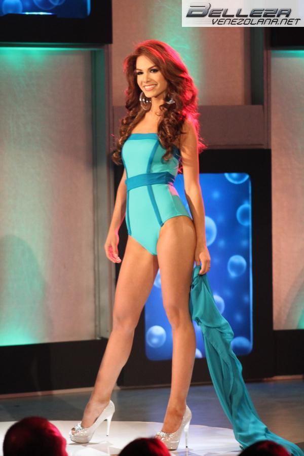 maira alexandra rodriguez, miss earth-water de miss earth 2014. - Página 5 382gc5le