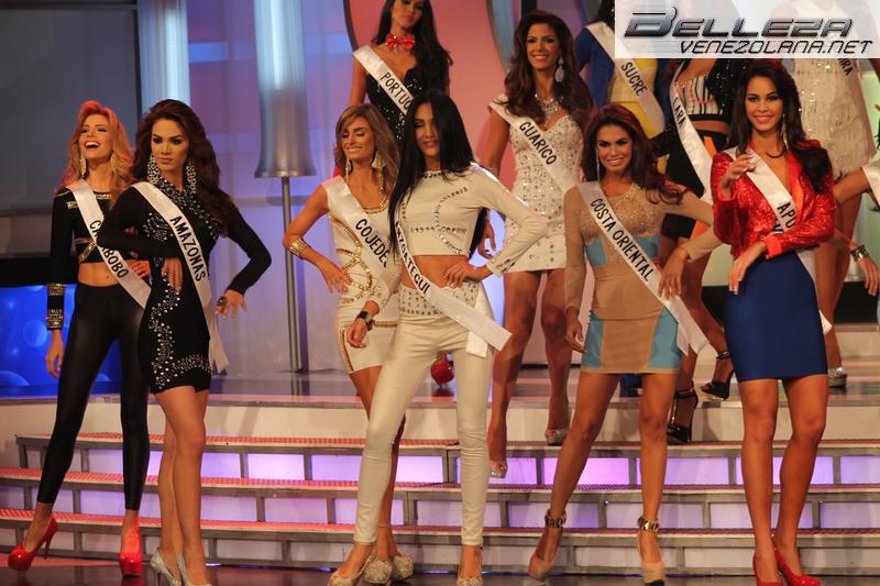 maira alexandra rodriguez, miss earth-water de miss earth 2014. - Página 5 6fw3xsss