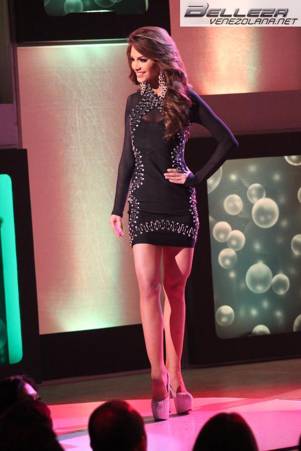 maira alexandra rodriguez, miss earth-water de miss earth 2014. - Página 5 A5fgwv4p