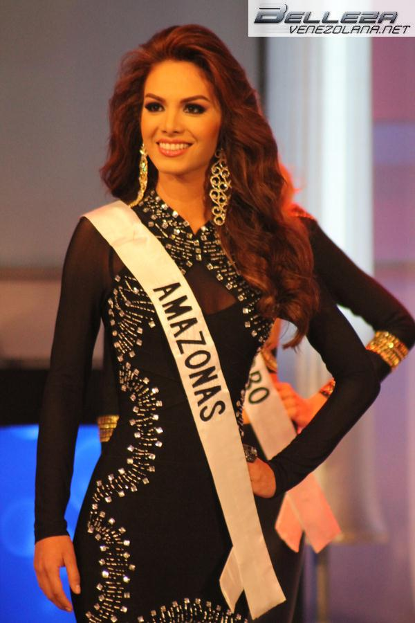 maira alexandra rodriguez, miss earth-water de miss earth 2014. - Página 6 Abm3rni3