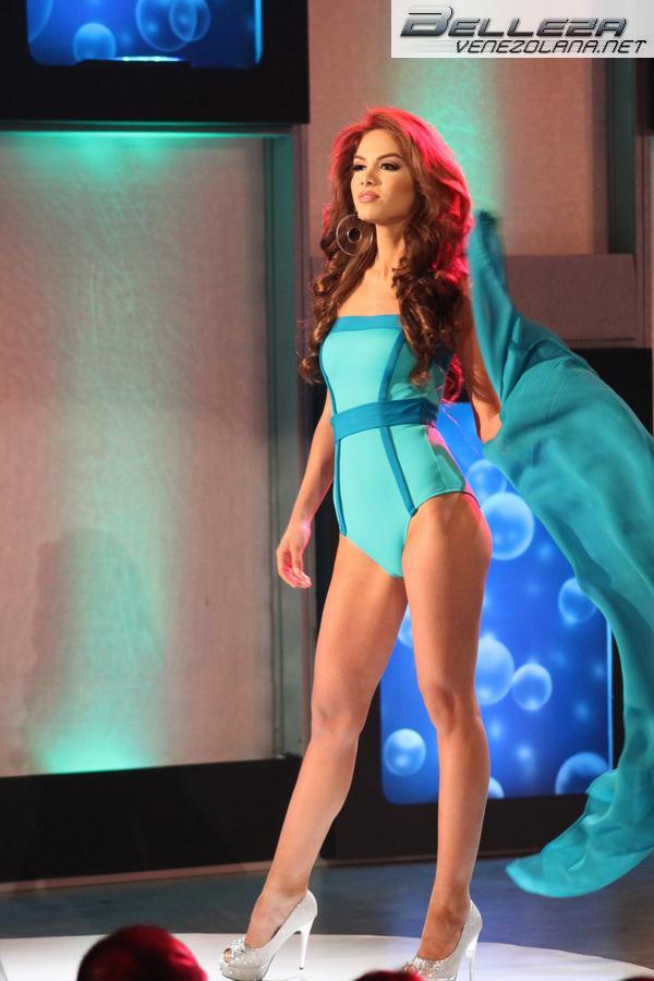 maira alexandra rodriguez, miss earth-water de miss earth 2014. - Página 5 Hd6oueki