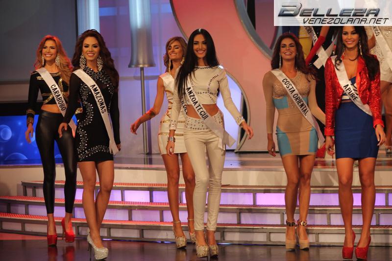maira alexandra rodriguez, miss earth-water de miss earth 2014. - Página 5 Kdwjpbyc