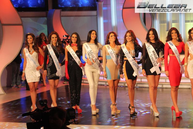 maira alexandra rodriguez, miss earth-water de miss earth 2014. - Página 6 Qosbevjz