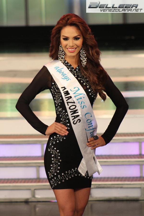 maira alexandra rodriguez, miss earth-water de miss earth 2014. - Página 6 Rodf4bmy