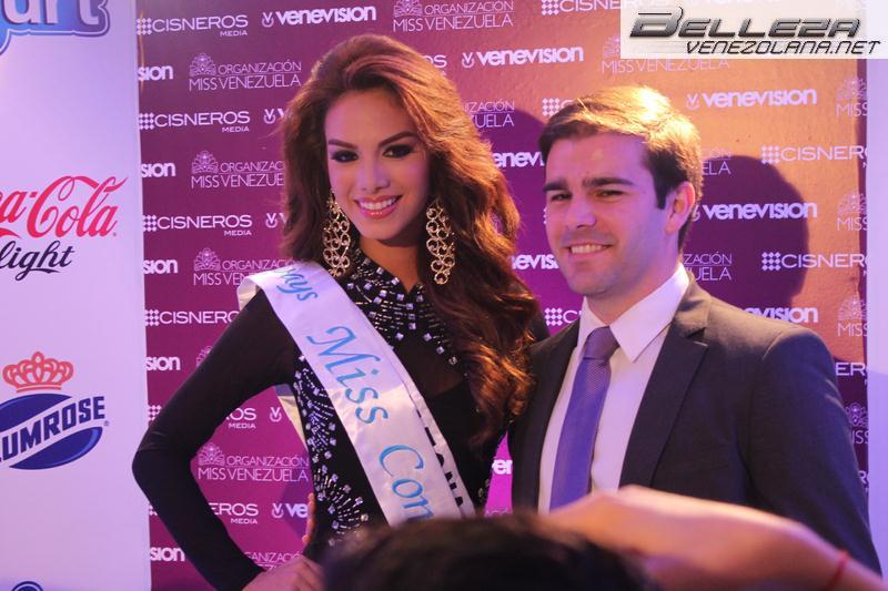 maira alexandra rodriguez, miss earth-water de miss earth 2014. - Página 6 Tmvp5e47
