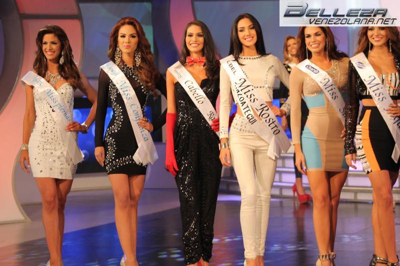 maira alexandra rodriguez, miss earth-water de miss earth 2014. - Página 6 Vnfrec9i