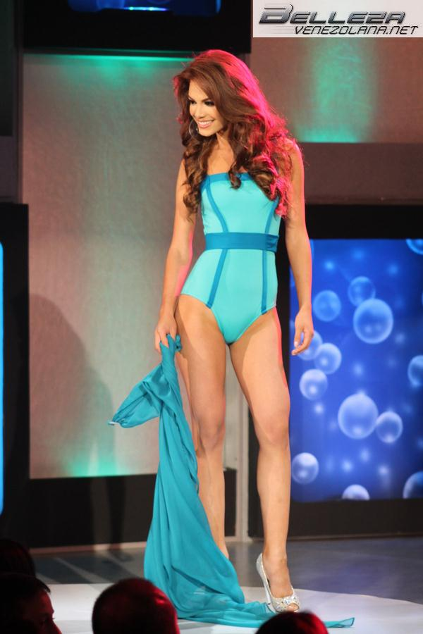 maira alexandra rodriguez, miss earth-water de miss earth 2014. - Página 5 Wyfyijpd