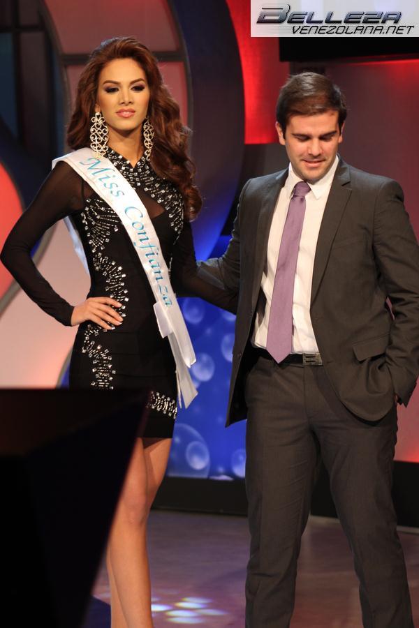 maira alexandra rodriguez, miss earth-water de miss earth 2014. - Página 6 Xqektypm
