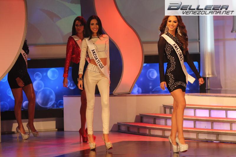 maira alexandra rodriguez, miss earth-water de miss earth 2014. - Página 5 Xugmpteh