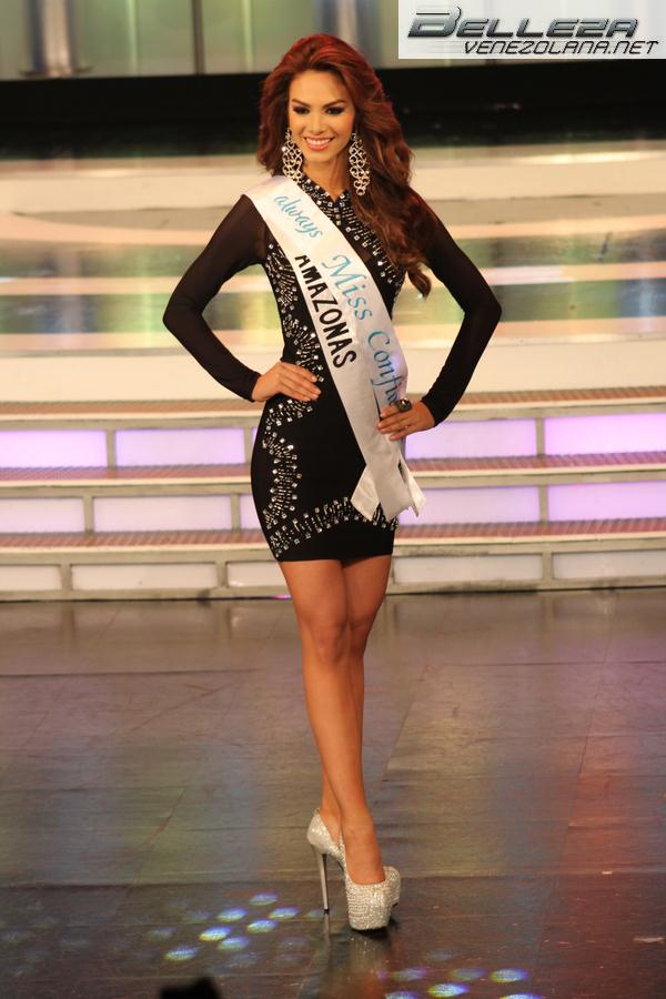 maira alexandra rodriguez, miss earth-water de miss earth 2014. - Página 6 Z7va35dw