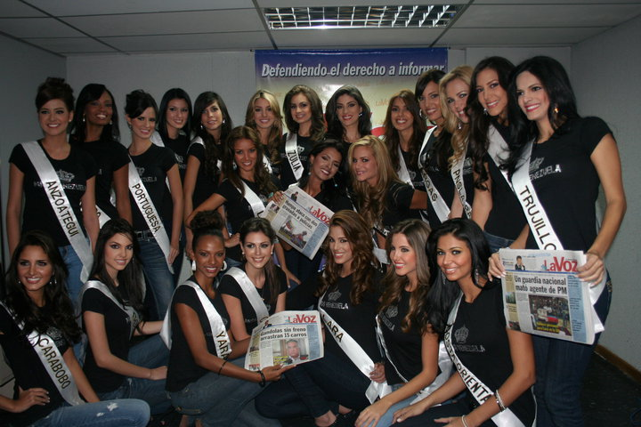 caroline medina, miss earth-fire de miss earth 2011. - Página 6 5mhm29ot