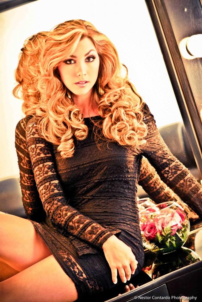 caroline medina, miss earth-fire de miss earth 2011. - Página 3 G9ywwy2n