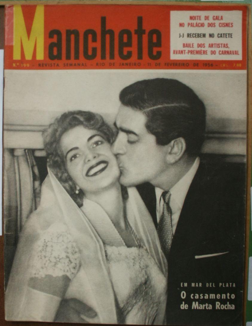 martha rocha, top 2 de miss universe 1954. primeira brasileira a participar de miss universe.†  - Página 2 F3d4lydn