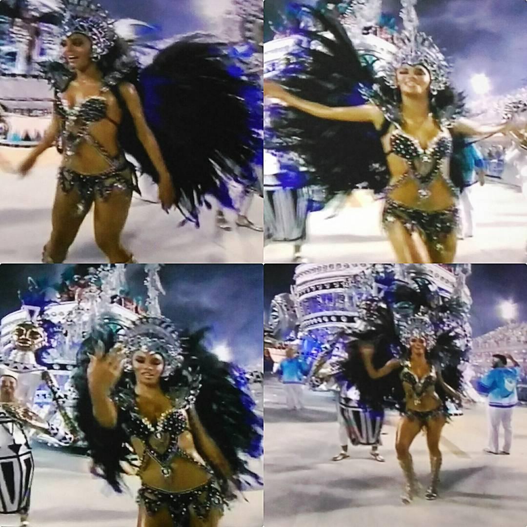 miss brasil universo 2016 durante o carnaval de 2017. G5zpbw9z