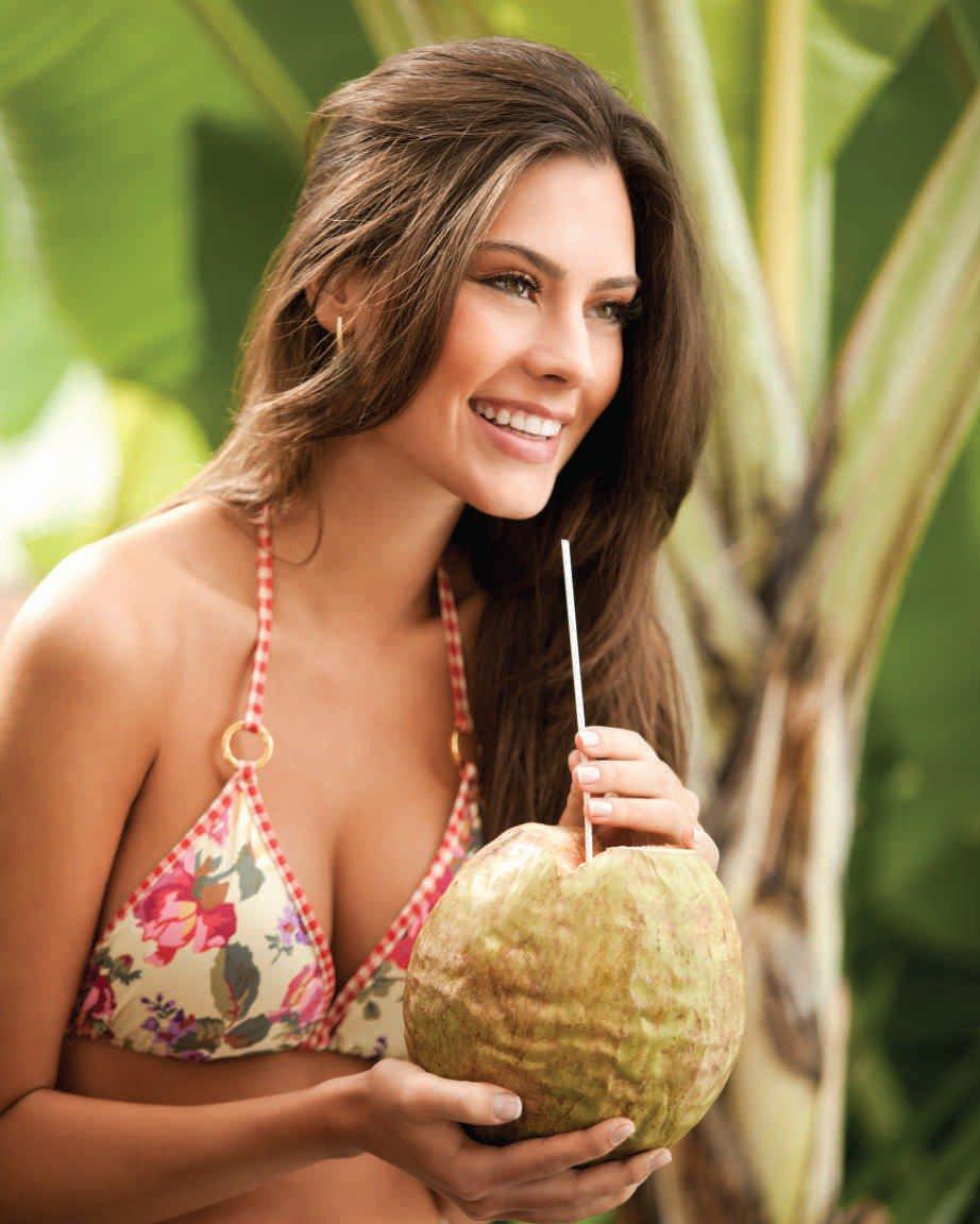 recordando garota verao 2009, a princesa foi a miss mundo brasil 2013. Qvwqisbp