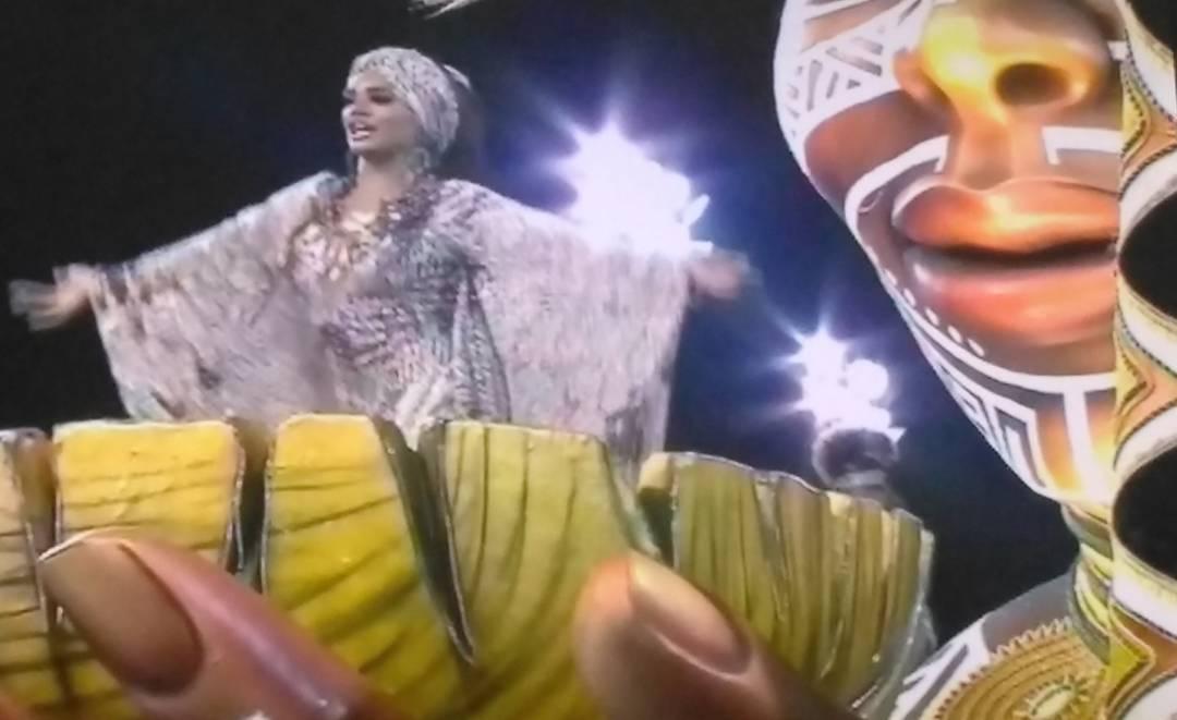 miss brasil universo 2016 durante o carnaval de 2017. Vpy4miy2