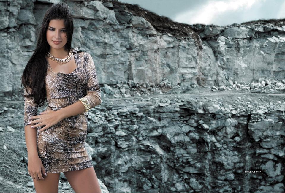 julia horta, miss brasil universo 2019/top 2 de reynado internacional cafe 2016, top 5 de miss tourism international 2017. A79k8dhp