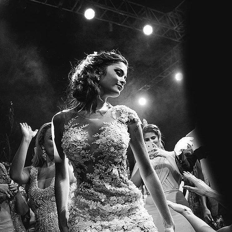 laura spoya, miss america latina mundo 2016. - Página 18 2jgzbk6z