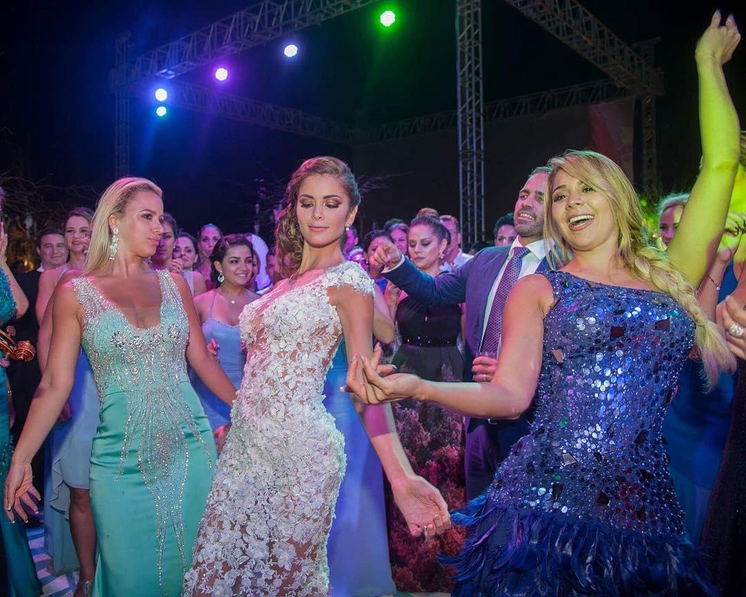 laura spoya, miss america latina mundo 2016. - Página 18 337mi4vt