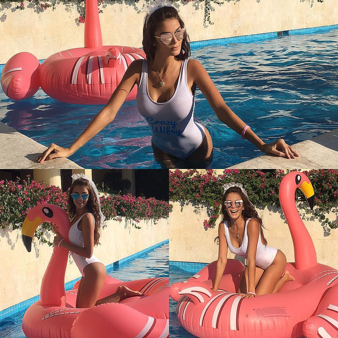 laura spoya, miss america latina mundo 2016. - Página 18 3d9whc8i