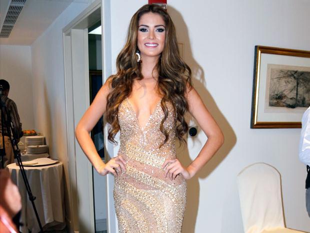 laura spoya, miss america latina mundo 2016. - Página 5 49rk8pnq