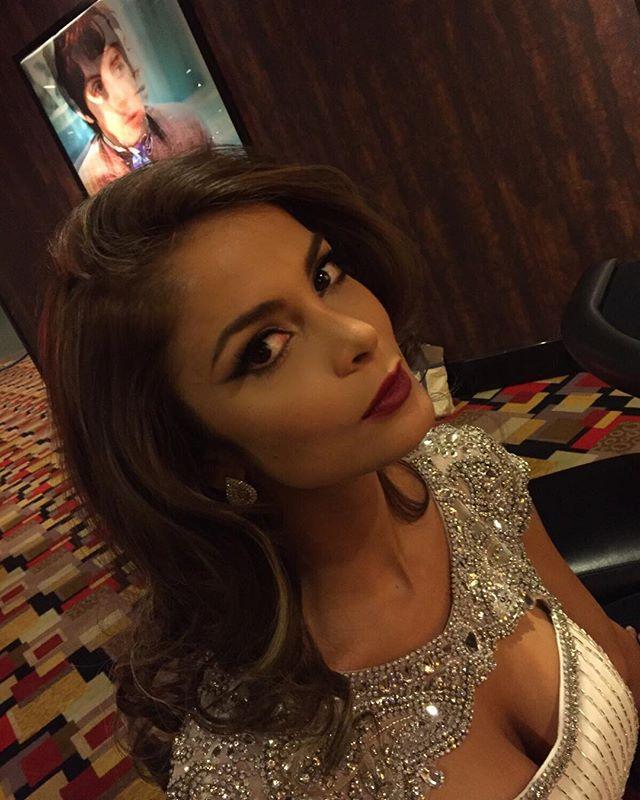 laura spoya, miss america latina mundo 2016. - Página 6 4i3azykf