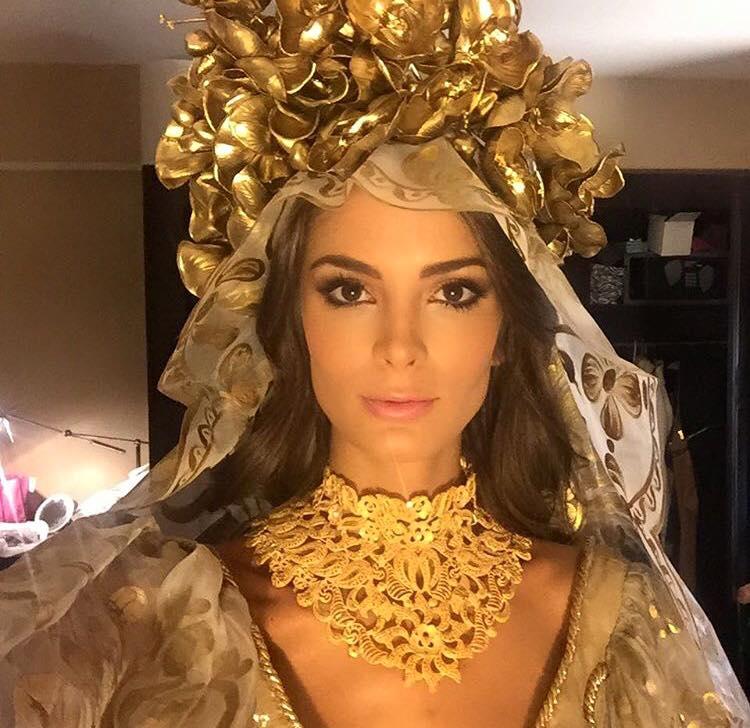 laura spoya, miss america latina mundo 2016. - Página 4 4mbgtcxc