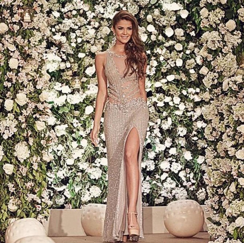 laura spoya, miss america latina mundo 2016. - Página 2 56ukqoa7