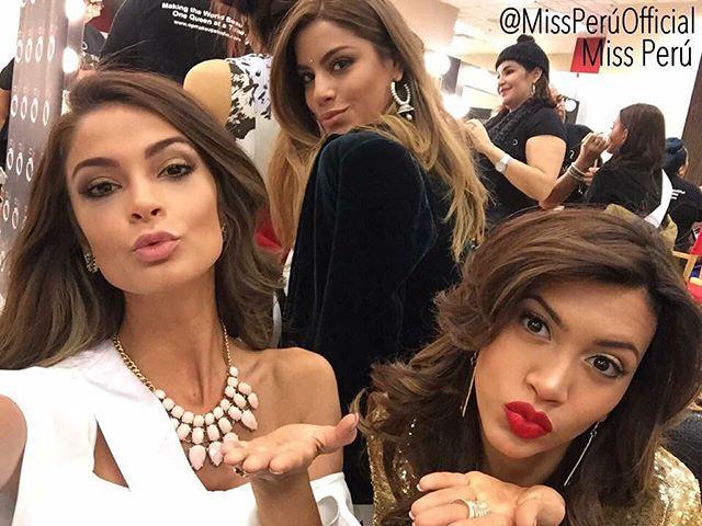 laura spoya, miss america latina mundo 2016. - Página 6 58h6sntk