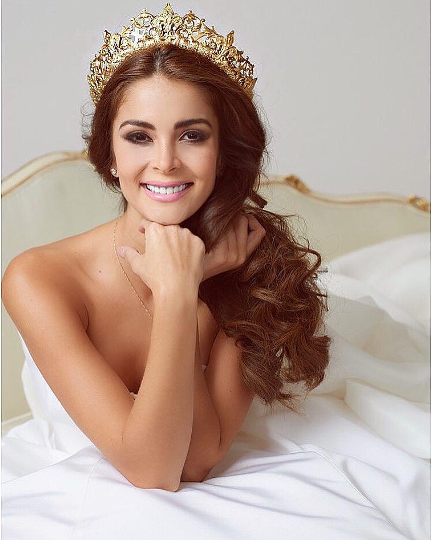 laura spoya, miss america latina mundo 2016. - Página 19 6of2dym3