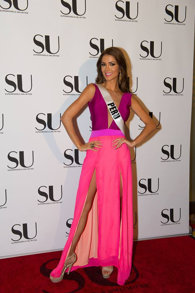 laura spoya, miss america latina mundo 2016. - Página 3 99k92m6j