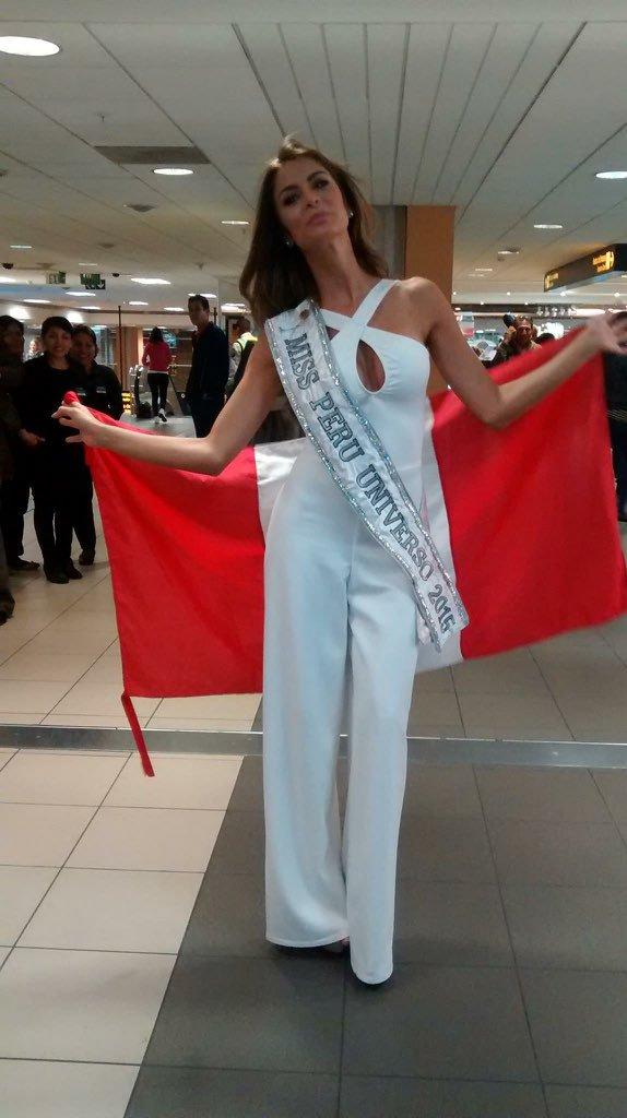laura spoya, miss america latina mundo 2016. - Página 6 9f25bpoi