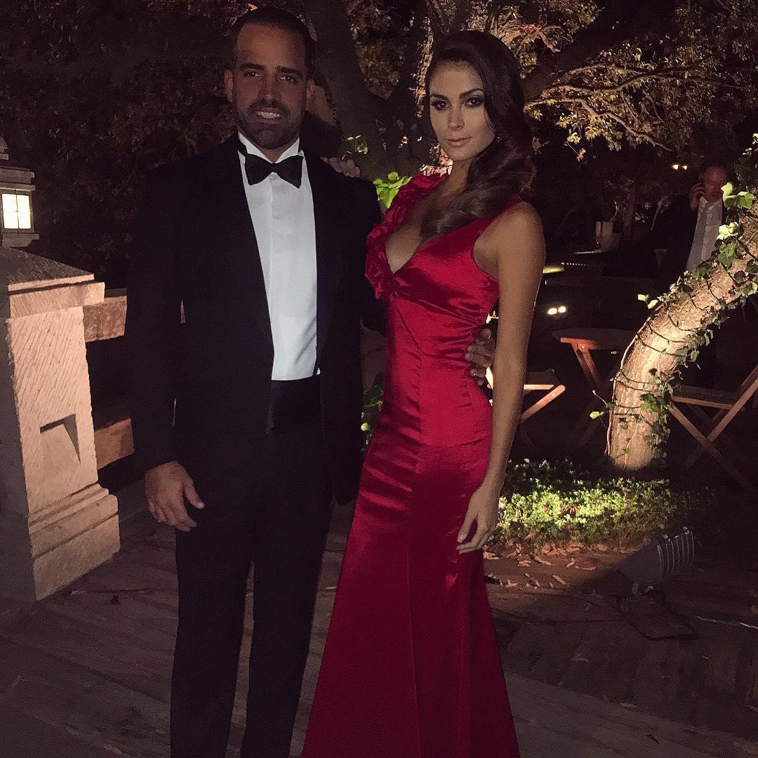 laura spoya, miss america latina mundo 2016. - Página 19 9waed79c