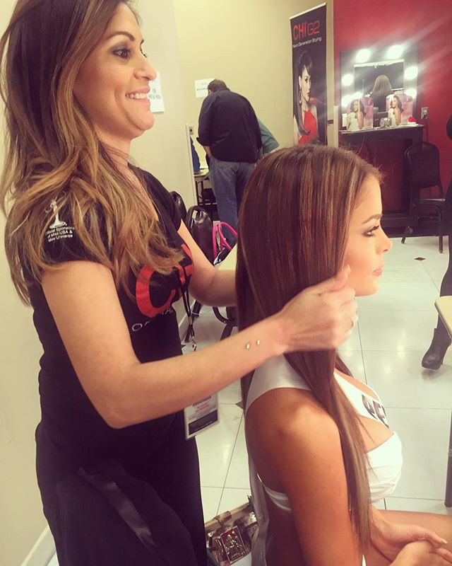 laura spoya, miss america latina mundo 2016. - Página 7 A2txnipa
