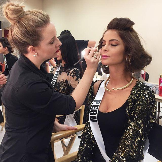 laura spoya, miss america latina mundo 2016. - Página 6 Bwenuqto