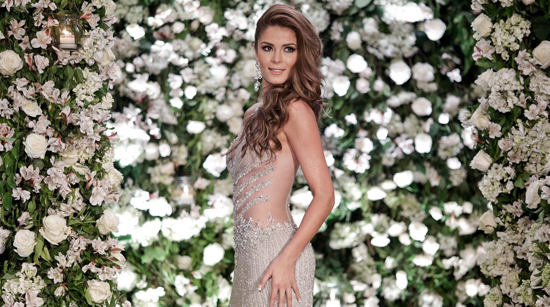 laura spoya, miss america latina mundo 2016. - Página 17 Cmyndsvy